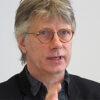 Dietmar Jazbinsek