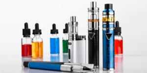 BVRA - Die E-Zigarette und wie sie funktioniert